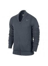 Мужской свитер Nike Full Zip