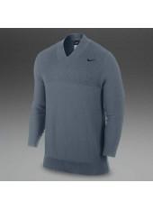 Мужской свитер Nike V-Neck