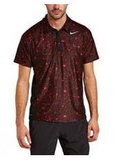 Мужская тенниска Nike Advantage