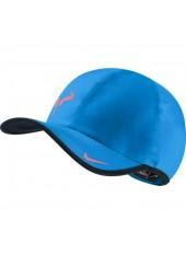 Бейсболка для мужчин Nike Rafa Bull