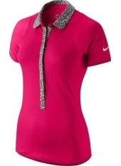 Женская тенниска Nike Advantage SS