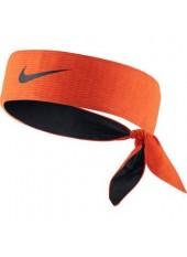 Повязка на голову Nike Premier