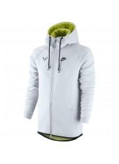 Мужская куртка Nike Premier Rafa