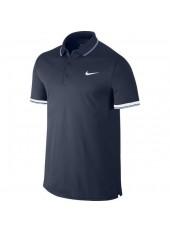 Мужская тенниска Nike Court