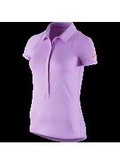 Женская тенниска Nike Advantage