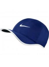 Бейсболка Nike Misc