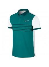 Мужская тенниска Nike Premier RF