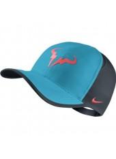 Мужская бейсболка Nike Rafa