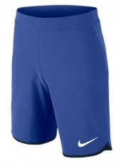 Детские шорты Nike Gladiator