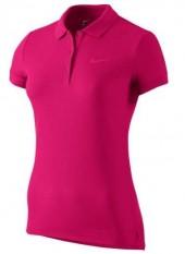 Женская тенниска Nike Baseline
