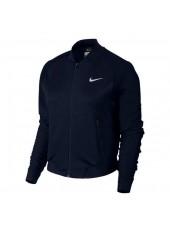 Женская куртка Nike Premier