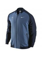 Мужская куртка Nike Premier Rafael Nadal