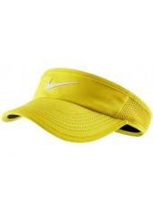 Женский козырек Nike Visor
