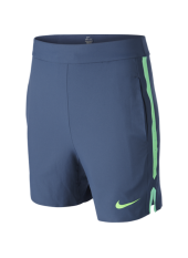 Детские шорты Nike RGladiator