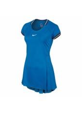 Женское теннисное платье Nike Premier