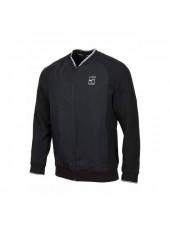 Мужская куртка Nike Baseline FZ