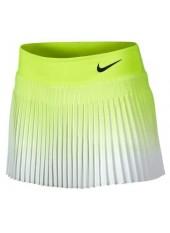Детская юбка Nike Premier