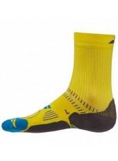 Мужские носки Babolat Pro-360