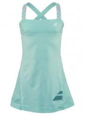 Женское теннисное платье Babolat Strap Performance
