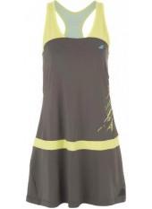 Женское теннисное платье Babolat Racerback Performance