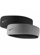 Повязка на голову Nike Dri-Fithome&Away