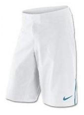 Мужские шорты Nike Rafa Finals