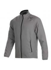 Мужской тренировочный костюм Nike Sphere