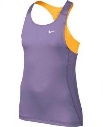 Nike Maria FO