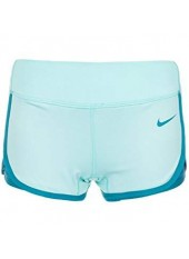 Женские шорты Nike Court
