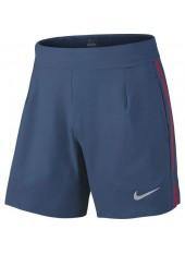 "Мужские шорты Nike Gladiator Premier 7"""