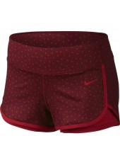 Женские шорты Nike Court Printed