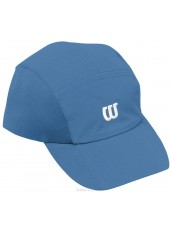 Бейсболка Wilson Rush Stretch Cap