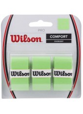 Обмотка Wilson Pro Overgrip Blade Gr