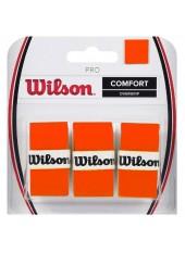 Обмотка Wilson Pro Overgrip Burn