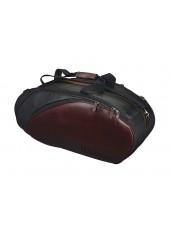 Wilson Leather 6 RK Bag