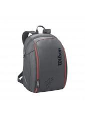 Рюкзак Wilson Federer DNA Backpack BK