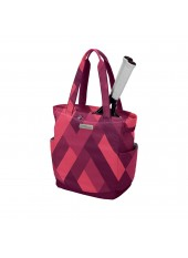 Сумка Wilson Women`s Tote Red Print