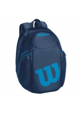 Рюкзак Ultra Backpack Blue/Blue
