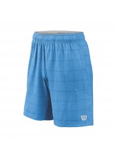 Шорты Wilson M Start Pland 9 Short/Blithe/Deep Water