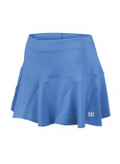 Женская юбка Wilson W Sping Shape 12,5 Skirt/Regatta