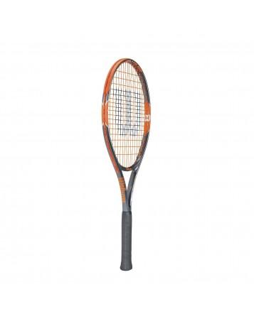 Теннисная ракетка Wilson Burn Team 25