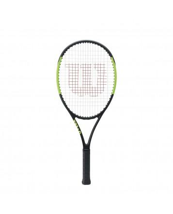 Теннисная ракетка Wilson Blade 25 Junior 2017
