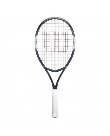 Теннисная ракетка Wilson Ultra XP 110 S