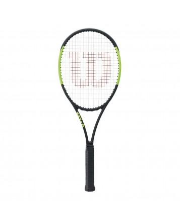 Теннисная ракетка Wilson Blade 98 18X20 CV