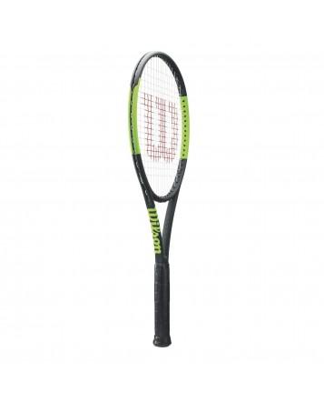 Теннисная ракетка Wilson Blade 98L 16X19