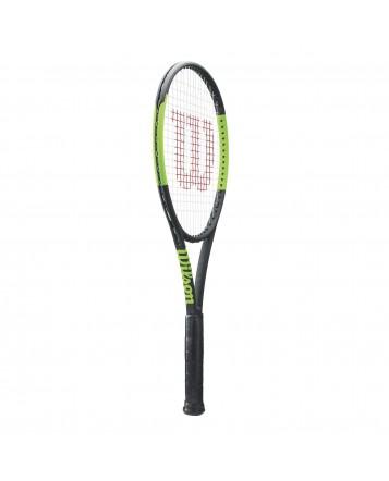 Теннисная ракетка Wilson Blade 98UL 16X19
