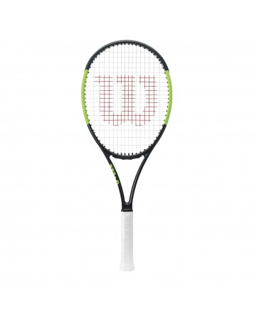 Теннисная ракетка Wilson Blade 101L