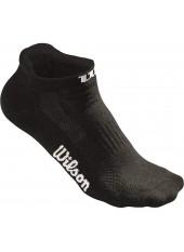Носки женские No Show Sock/Black