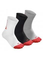 Носки детские Youth Core Crew Sock 3PR