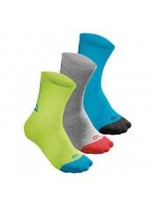 Носки детские Youth Seasonal Core Crew Sock 3PR